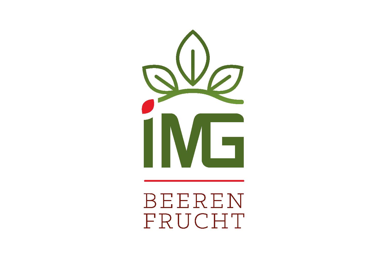 Beerenfrucht IMG